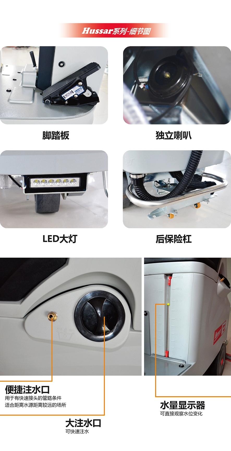 微信圖片_202011171101181.jpg